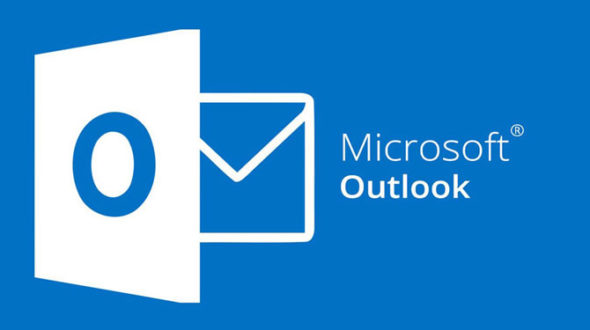 Configurar Correo Corporativo en Microsoft Outlook 2016
